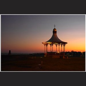 Bandstand_Sunrise